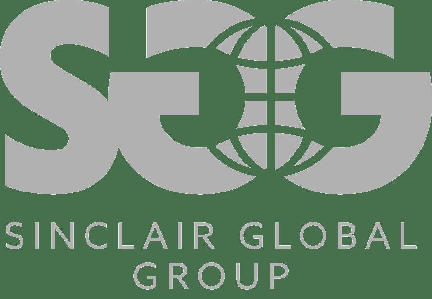 SGG logo bez textu